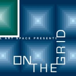 On-the-Grid-front